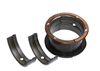ACL High Performance Rod Bearing 02-14 WRX / 04-17 STI STD-X Size 52M Journal Extra Oil Clearance
