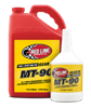 Red Line MT90 GL-4 Gear Oil 1 Quart ( Nissan, Toyota and Mazda )