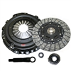 Competition Clutch Stage 2 Evo 8/9