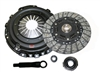 Competition Clutch Stage 2 Evo X/10