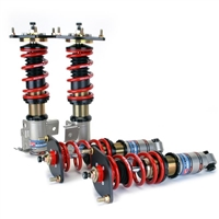 Skunk2 Pro-C Coilovers FRS/BRZ