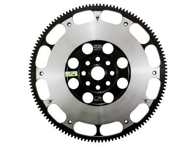ACT Prolight Flywheel