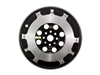ACT Streetlight Flywheel
