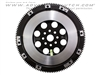 ACT Streetlite Flywheel 04-17 STI