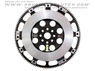 ACT Prolite Flywheel 04 - 17 STI