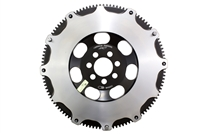 ACT XACT Streetlite Lightweight Flywheel Evo X/10