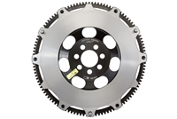 ACT XACT Prolite Lightweight Flywheel Evo X/10