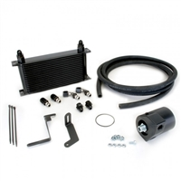 Skunk2 Oil Cooler FRS/BRZ