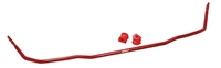 Eibach Rear 22mm Adjustable Sway Bar - 08-17 WRX / 08-17 STI / 09-13 FXT