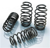 Eibach Pro Kit Lowering Springs FRS/BRZ
