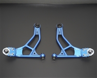 Cusco Lower Front Control Arm FRS/BRZ