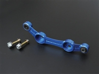 Cusco Rear Differential Brace FRS/BRZ