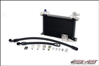 AMS Performance Oil Cooler Kit Evo 8/9