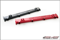 AMS Performance Fuel Rail Evo 8/9