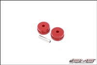 AMS Performance Trans Side Motor Mount Evo 8/9