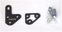 Verus Engineering Auto Level Bracket For LCA FRS/BRZ