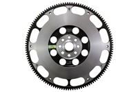 ACT XACT Prolite Flywheel FRS/BRZ