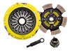 ACT Extreme Sprung 6 Puck Clutch Kit Evo 8/9