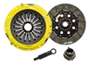ACT Extreme Street Solid Disk Clutch Kit Evo 8/9