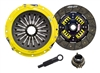 ACT Extreme Duty Clutch Kit Evo 8/9