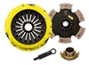 ACT Heavy Duty 6 Puck Disk Clutch Kit Evo X/10