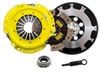 ACT 6 Pad Sprung HD Racing Clutch Kit with Streetlite Flywheel FRS/BRZ