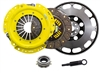 ACT Sprung HD Street Clutch Kit with Prolite Flywheel FRS/BRZ