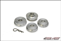 AMS Performance Under Hood Shifter Bushing 6 Speed Evo 8/9