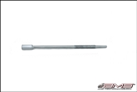 AMS Performance Timing Belt Tensioner Tool Evo 8/9