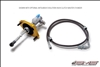 AMS Performance Clutch Master Cylinder Upgrade Kit Evo X/10