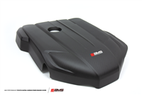 AMS Performance Carbon Fiber Engine Cover Supra 2020+