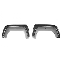 APR Performance Exhaust Heat Shield (08 - 10 STi Hatchback, 11 - 14 WRX / STi Hatchback)