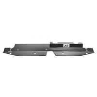 APR Performance Radiator Cooling Plate (08 - 14 WRX / STi)