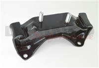Group N Transmission Mount 02-17 WRX