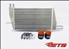 ETS Intercooler Evo X/10