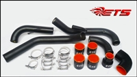 ETS Intercooler Piping Kits Evo X/10