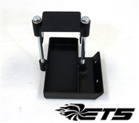 ETS Battery Tray Evo 8/9