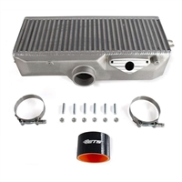 Extreme Turbo Systems Top Mount Intercooler 08-16 STI