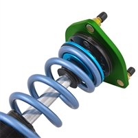 Fortune 510 Series Coilovers 2002-2007 WRX