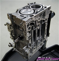Full Blown Motorsports Stage 1 Short Block FRS/BRZ