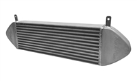Full Blown Motorsports Intercooler RS