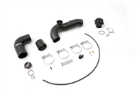 CP-E Exhale Tial BOV Kit Focus ST