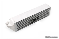 cp-e Intercooler Focus ST