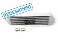 cp-e Lightweight Intercooler Focus ST