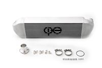 cp-e Intercooler Focus RS
