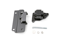 cp-e xFlex Driver Side Motor Mount Focus ST / RS