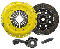 ACT HD/Perf Street Rigid Clutch Kit Focus ST