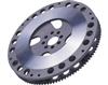 Exedy Lightweight Flywheel 04-17 STI