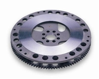 Exedy Lightweight Racing Flywheel