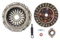 Exedy OEM Replacement Clutch Subaru 2004-2020 STI